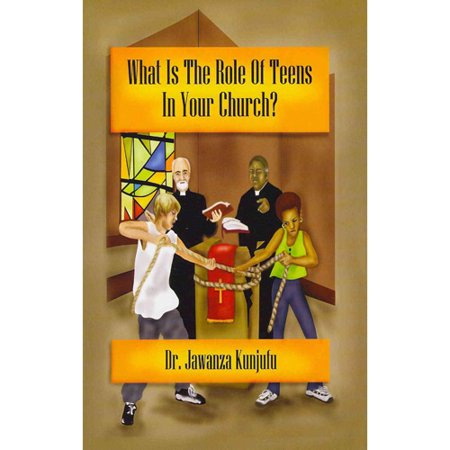 Copy The Role Of Teens 33