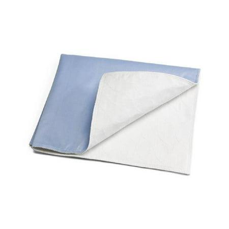 Urine Odor Control Waterproof Mattress Sheet Protector