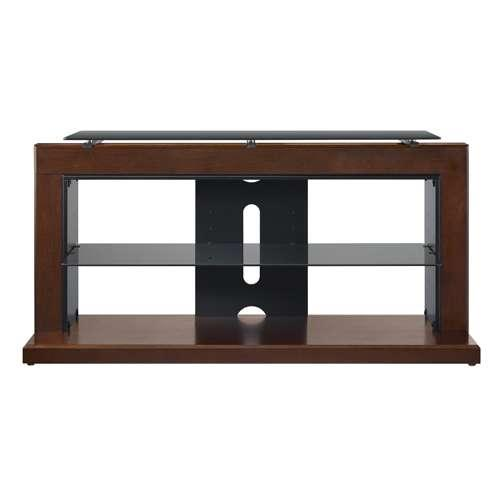 """PROFORMA 650AC 2-in-1 TV Base and Mount - For Flatscreen TVs Up to 65"""", Swivel M"""