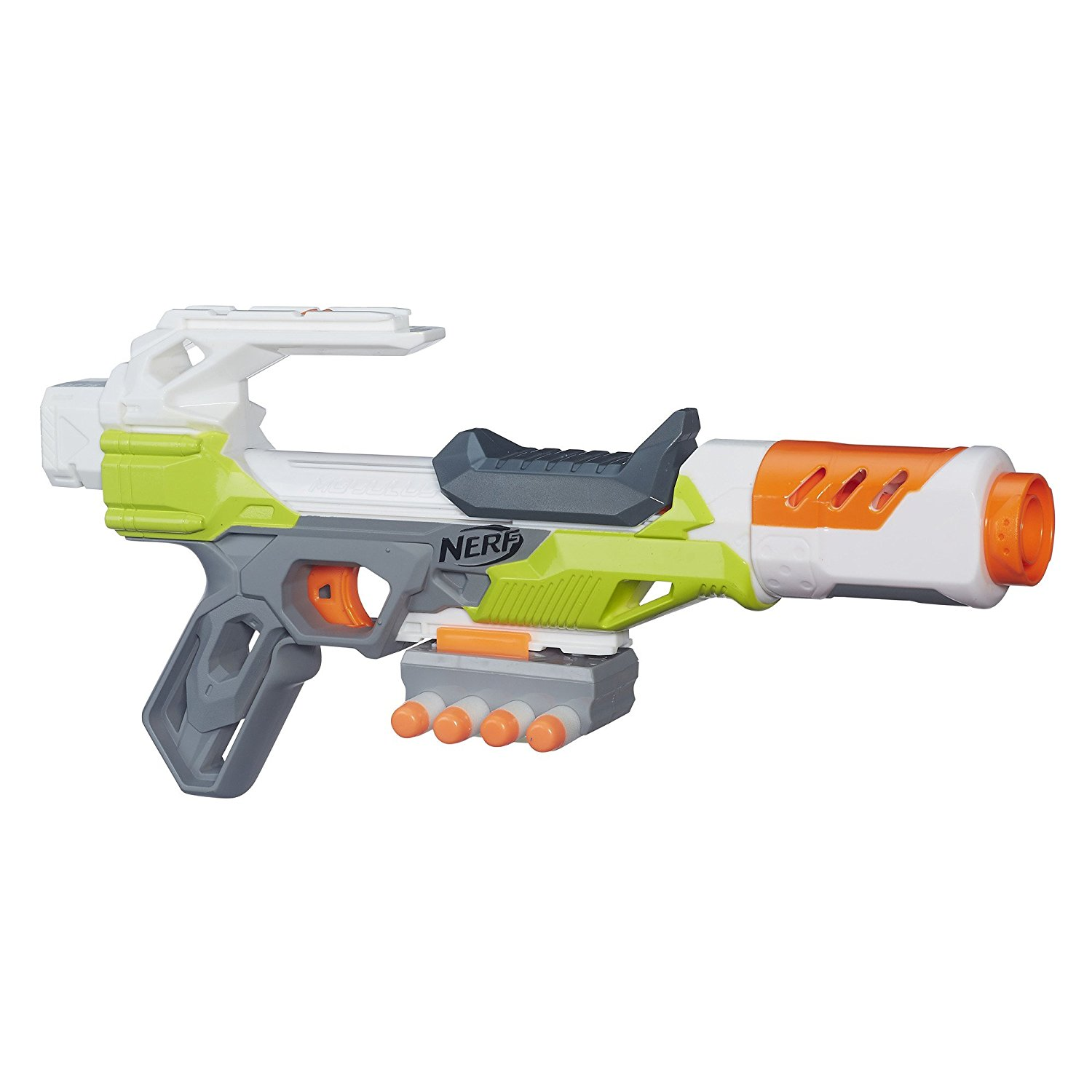 Modulus IonFire Blaster, Ship from America by