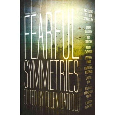 Fearful Symmetries by