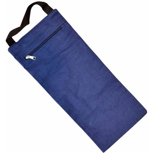 Yoga Direct Unfilled Sandbag for Yoga and Pilates