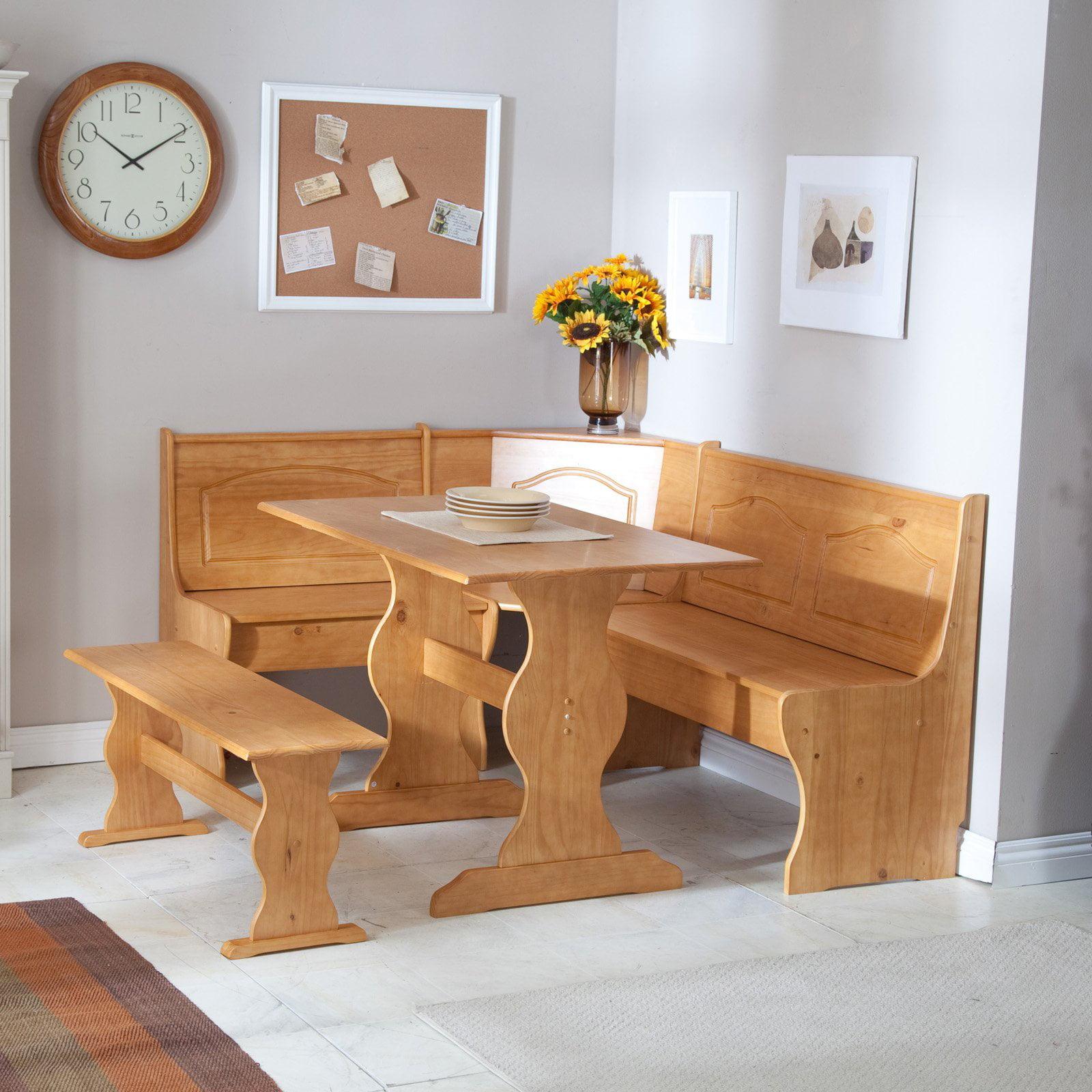 Corner Tables Furniture. Corner Tables Furniture F