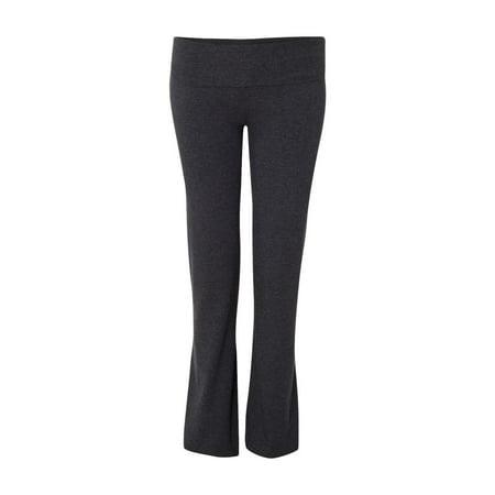 S16 Boxercraft Athletics Women's Practice Yoga Pants (Zebra Yoga Pants)