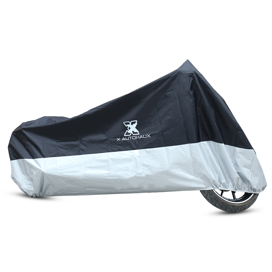 Motorcycle Bike Cover Travel Dust Cover For Honda CR CRF 80 85 125 250 450 500