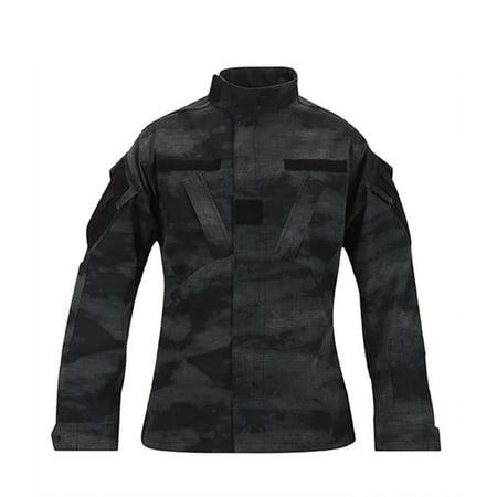 Propper ® Acu Coat - A-Tacs (Closeout) (Acu Jacket)