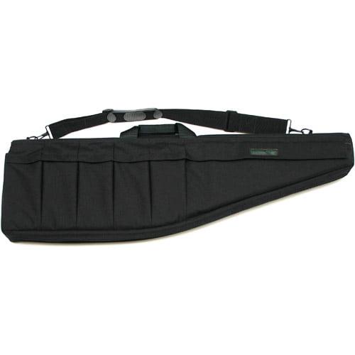 Elite Assault Systems Rifle Case, Black