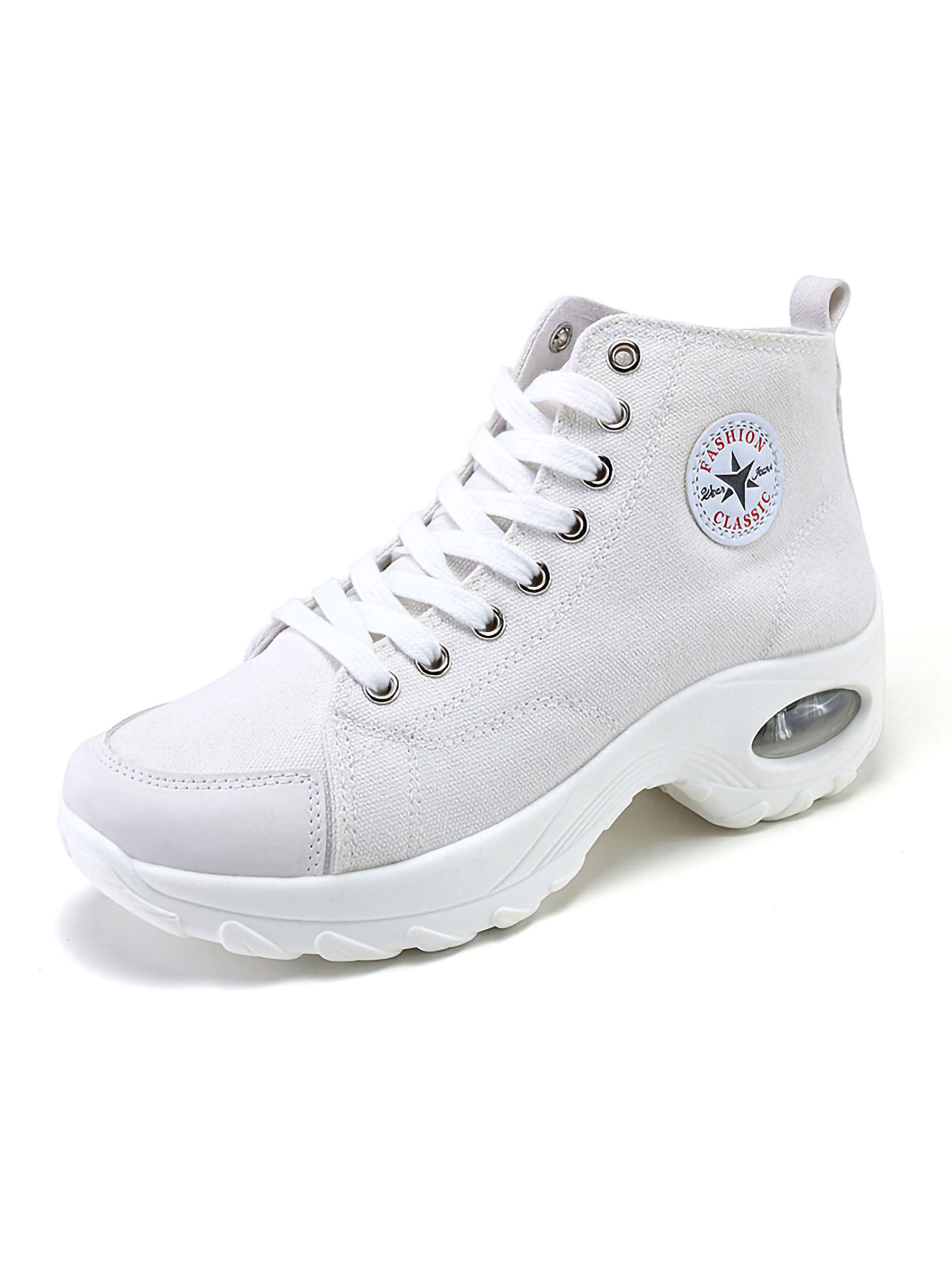 Boys High Top Trainers Boys Hi Tops High Tops Sneakers Boots Shoes Size