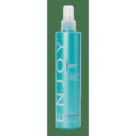 Enjoy Thermal Spray (Size : 10.1 oz)