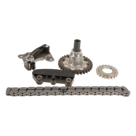 Cloyes Timing Chain Kit 9-0398SD