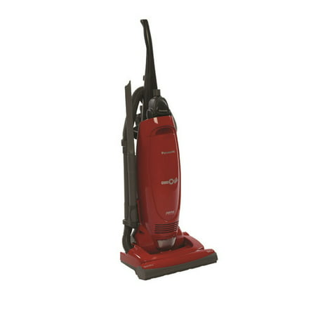 Panasonic Bagged Upright Vacuum Mc Ug471