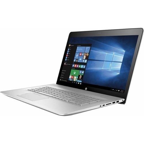 """HP Envy m7-u109dx 17.3"""" Notebook w/ Intel i7-7500U, 16GB ..."""
