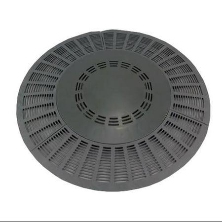 100 Basement Floor Drain Grate Basement Floor Drain Cover Garage Floor Drain Design Vented