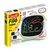 Quercetti - QA0526   Filo Tablet Basic