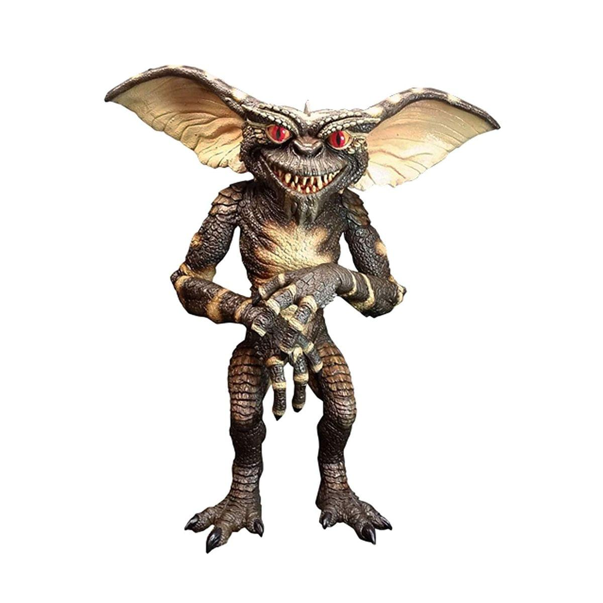 Gremlins Evil Gremlin Puppet by Trick or Treat Studios
