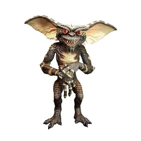 Gremlins Evil Gremlin Puppet