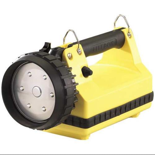 "11.50"" Tactical Lantern, Streamlight, 45821"