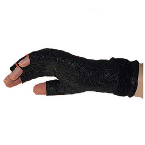 Thermoskin Carpal Tunnel Glove- Small - Right
