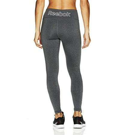 : Reebok Women's Legging Full Length Performance