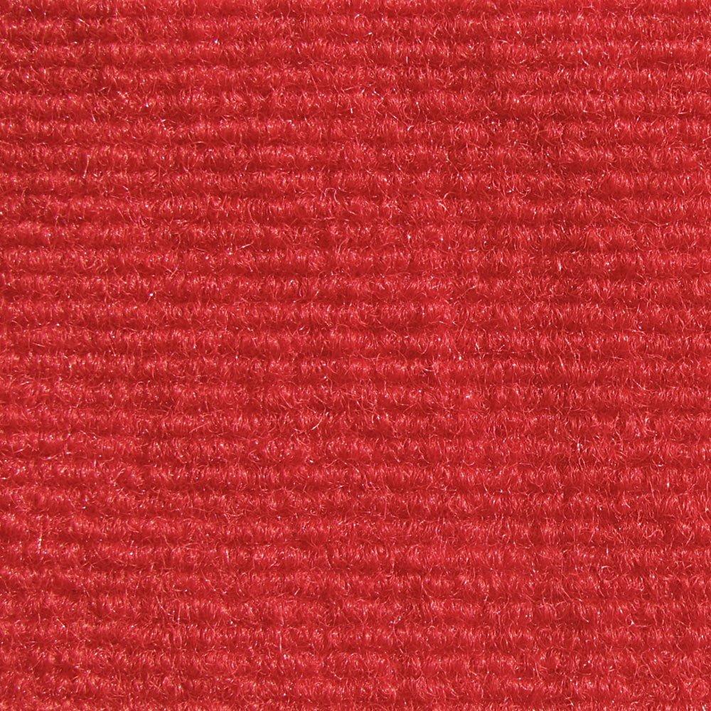 bright red square economy indoor outdoor custom cut carpet patio u0026 pool area rugs - Square Area Rugs