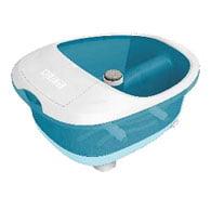 HoMedics FB-600 Professional Hydro-Massage w/ Heat