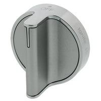 ERP W10766544 Range Burner Knob