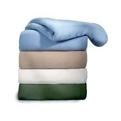WestPoint Home Martex Super Soft Fleece Blankets