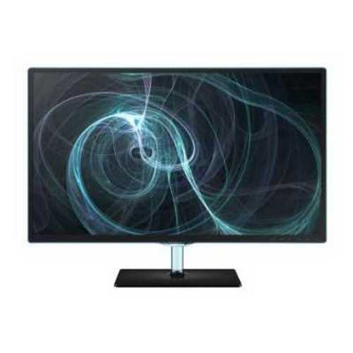 Refurbished Samsung S27D390H 27-Inch Screen LED Monitor