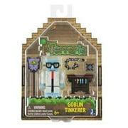 TERRARIA Basic Collector Pack Goblin Tinkerer