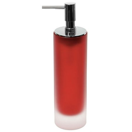 Nameeks TI80 Gedy Collection Free Standing Soap Dispenser