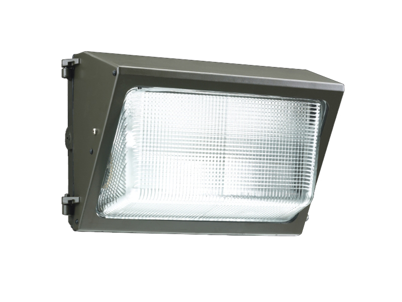 ATLAS LIGHTING WLM43LED 43 Watt LED Classic Wall Light 4500K Pure White by Atlas Lighting Products