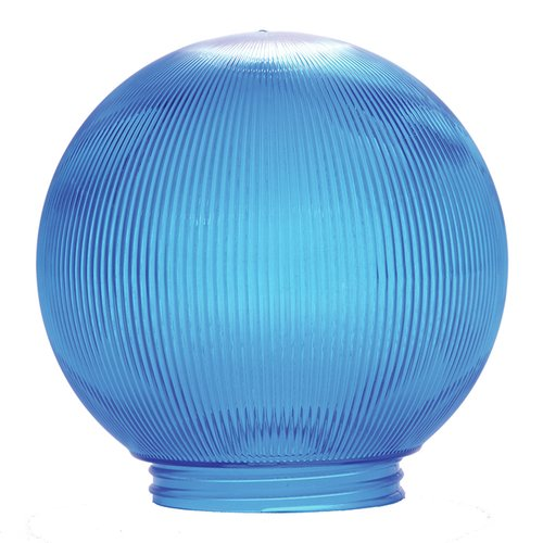 Polymer Products Universal Fit Replacement Globe
