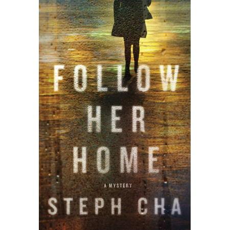 Follow Her Home - image 1 de 1