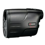 Simmons LRF600 4x20 Rangefinder