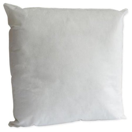 Throw Pillow Inserts 16 X 16 : Pellon Decorative Pillow Insert (16-inch x 16-inch) - Walmart.com