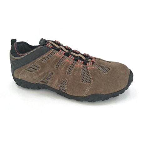 Ozark Trail Men's Bungee Hiker Shoe