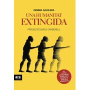 Una humanitat extingida - eBook
