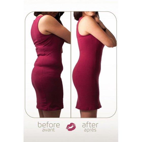 7e9cd41a0 Body Hush - Body Hush Glamour Sensual Slimming Camisole BH1602L ...
