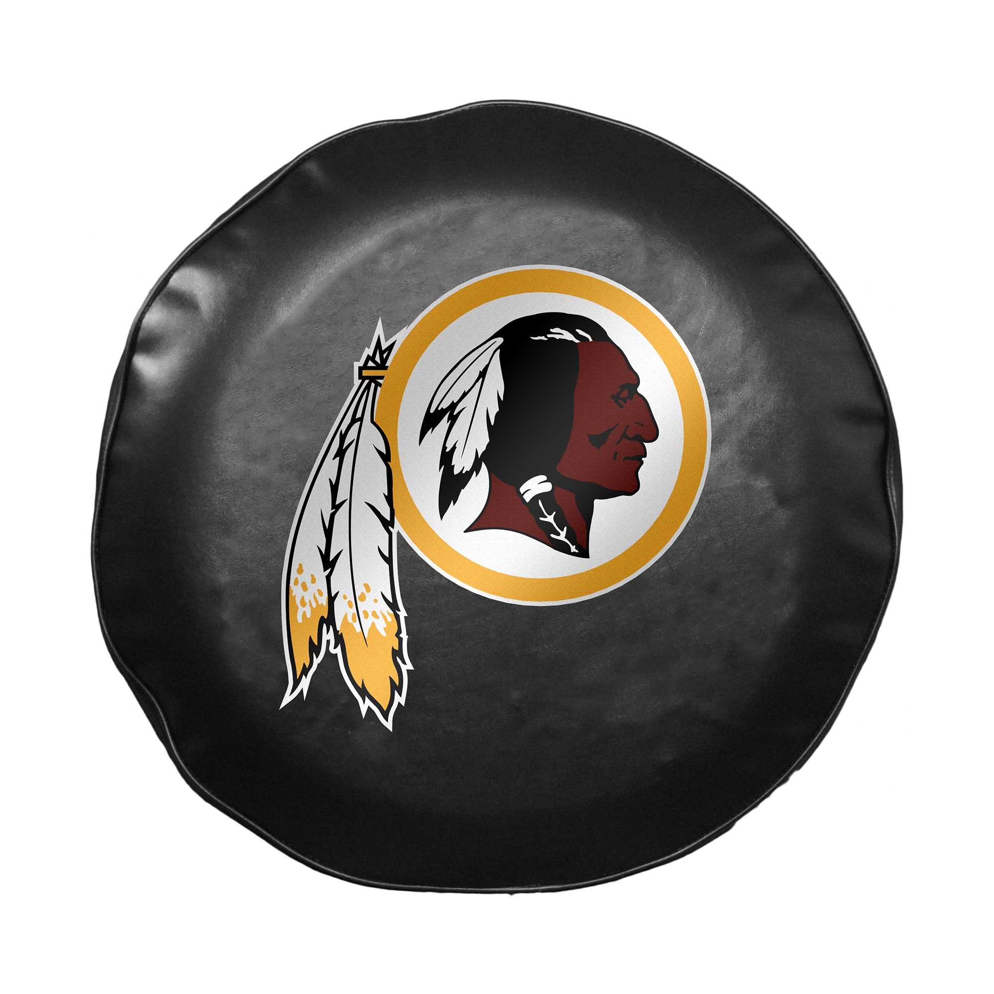 REDSKINS Std Tire Cover