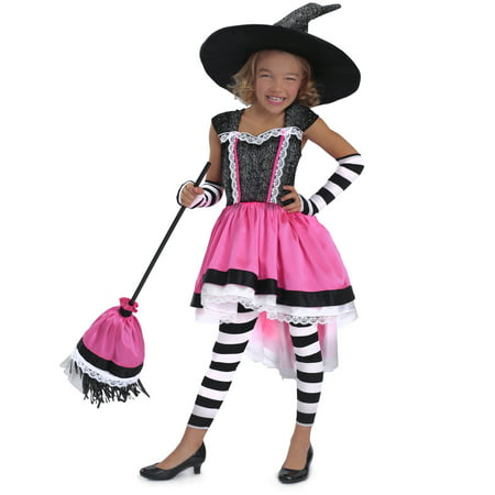 Princess Paradise Premium Luna the Witch Child Costume](Luna Lovegood Costume)