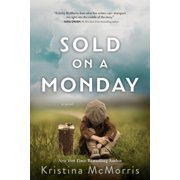 Sold on a Monday - Paperback