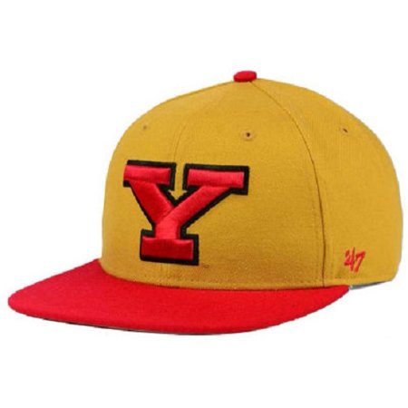 b2526cd97 Youngstown State Penguins NCAA 47 Brand