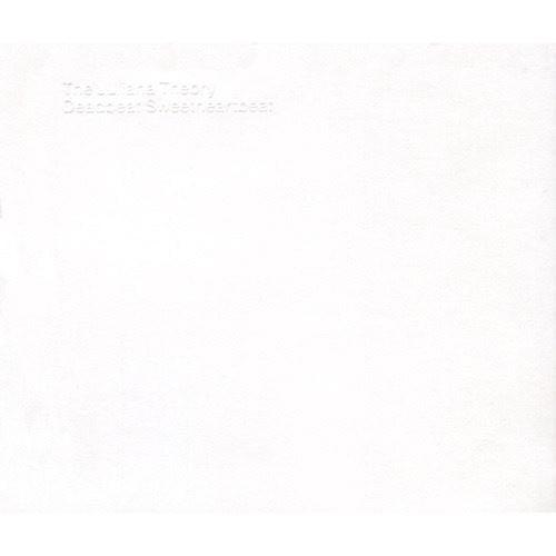 Deadbeat Sweetheartbeat (Includes DVD) (CD Slipcase)