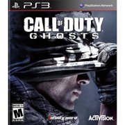 new release car games ps3PlayStation 3 Games PS3 Games New  Used Games  Walmartcom