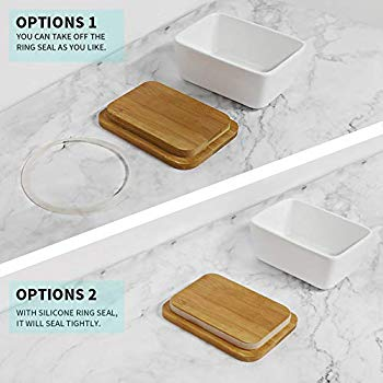 Eco-Friendly Bamboo Classic Paddle for Baking and Cooking Classic Cuisine 82-KIT1116 Pizza Peel Party Serving Tray for Cheese Bread and Charcuterie