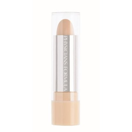 Physician's Formula Gentle Cover Stick Concealer, Light [682] 0.15 oz (Pack of