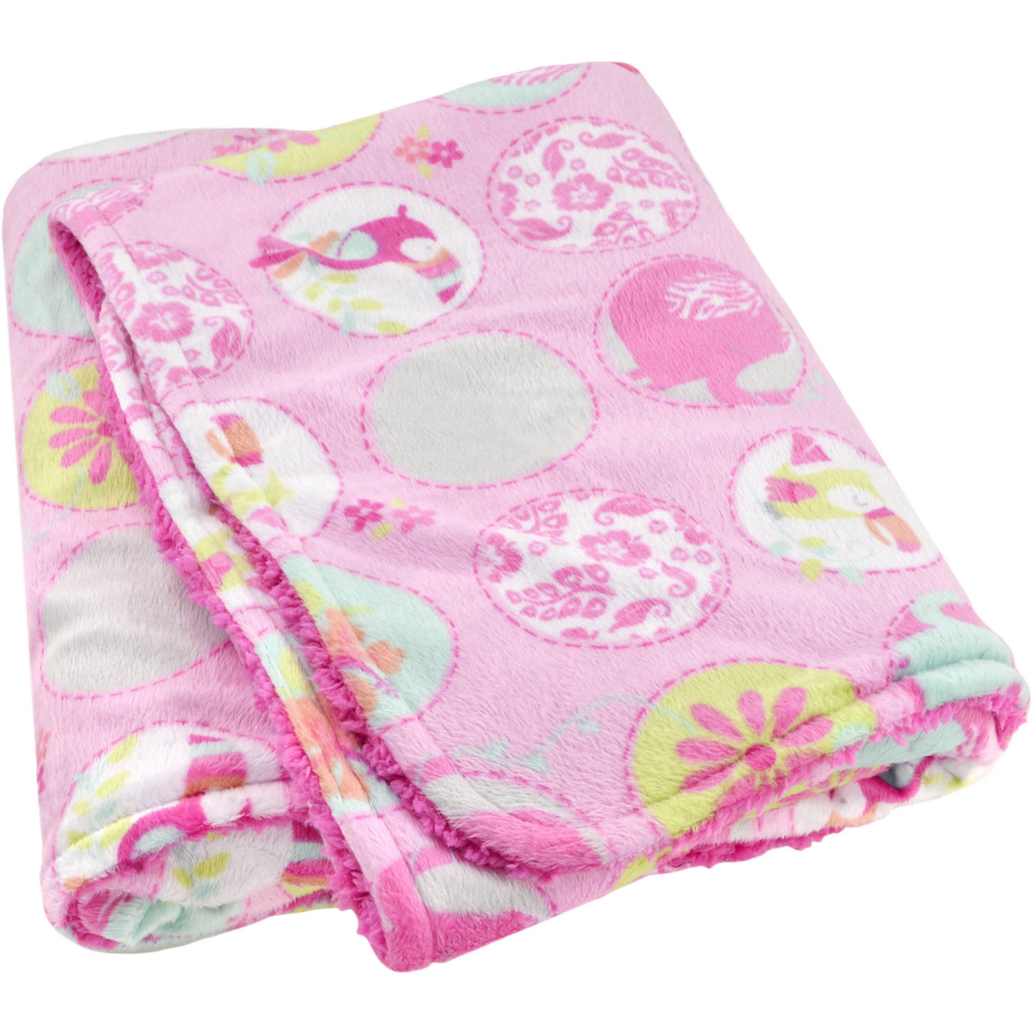01/01/2014·01/01/2014·Video embedded· Anthony's Review -01/01/2014·01/01/2014·Video embedded· Anthony's Review -Walmart Blanket.wmv - Duration: 6:49. TheChibiFan 4,623 views. 6:49. Loading more suggestions Show more. …