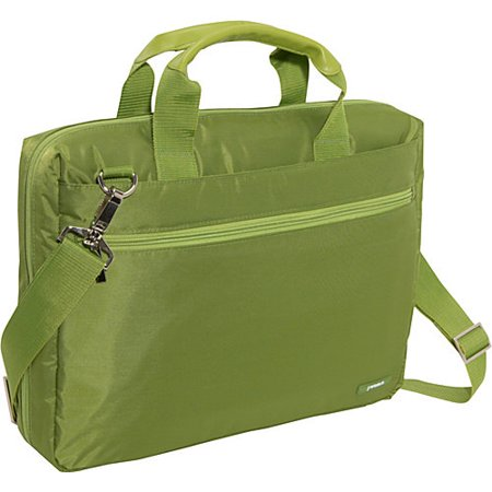 Cheap Offer J World New York Research Laptop Bag Before Too Late