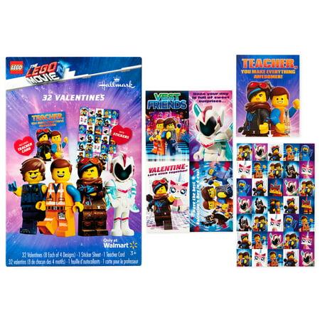 Hallmark Hmk Mine Lego Kcard Walmart Com