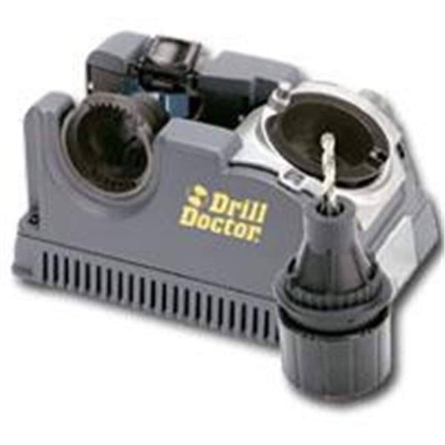 DD500X Drill Bit Sharpener by TotalTools